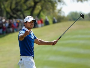 US PGA Championship coverage to return to BBC?