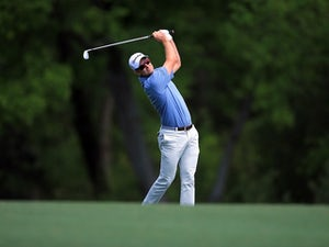 Justin Rose 'dreams' of winning The Open