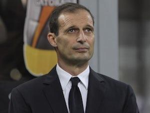 Report: Juventus win Franck Kessie race