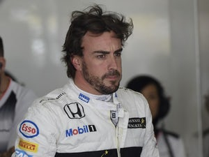 McLaren could announce Alonso deal on Thursday