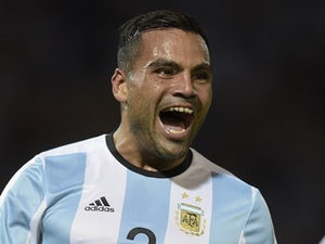 Live Commentary: Brazil 0-1 Argentina - as it happened