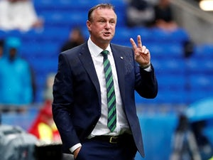O'Neill 'arrested for drink-driving'