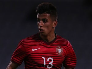 Report: Atletico join Joao Cancelo hunt