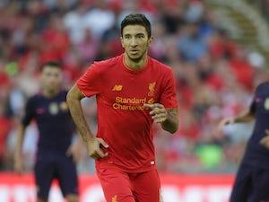 Liverpool U23s outshine Man Utd rivals