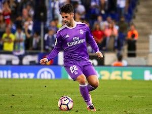 Zidane: 'Isco gave Real Madrid control'