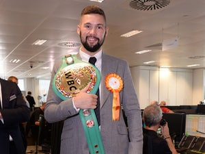 Bellew: 'I will enjoy punching Haye in the face'