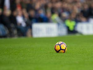 Man Utd keeper O'Hara loaned to Silkmen