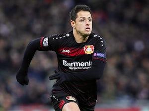Hernandez 'demands higher West Ham wages'