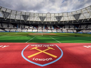 West Ham forced to play behind closed doors?
