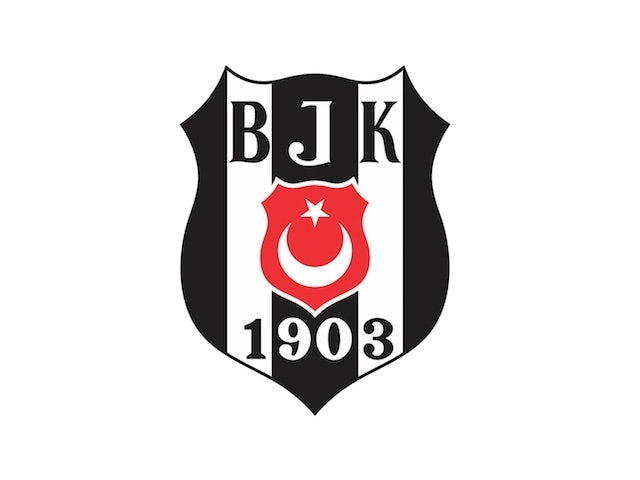 Besiktas don't turn up for replay of abandoned Cup match