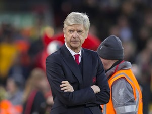 Emery: 'Wenger could manage PSG'