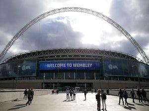 Spurs 'to break PL attendance record'