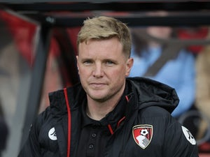 Howe hoping to attract big-name players