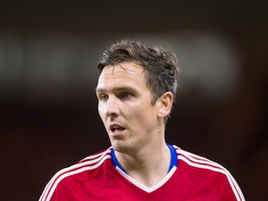 Redknapp: Downing deal