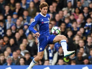 Alonso: 'We fully deserved the win'