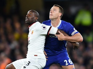 McCarthy warns Terry over Championship
