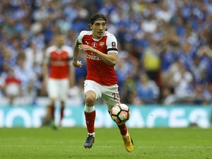 Bellerin urges Arsenal to replicate Chelsea