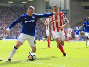 Rooney: 'Goal was a special moment'