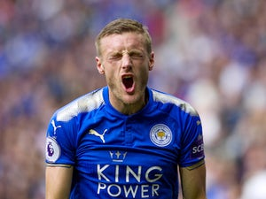 Vardy's wife wins child support payments