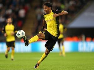Result: Dortmund back to winning ways at Mainz