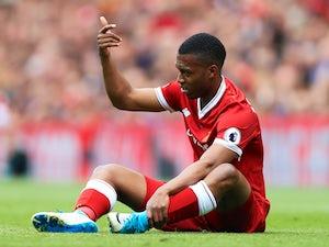 Southampton quoted £50m for Sturridge?