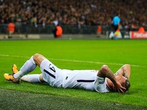 Man Utd keen on Toby Alderweireld?