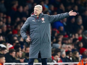 Wright: 'Top four impossible for Arsenal'