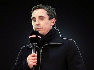 Sky, BT renew Premier League TV rights