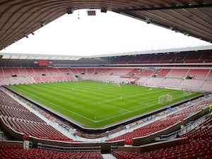 Sunderland takeover close to completion