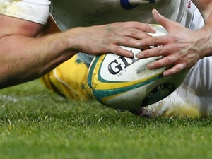 Rugby World Cup: What awaits for England, Ireland, Scotland and Wales?