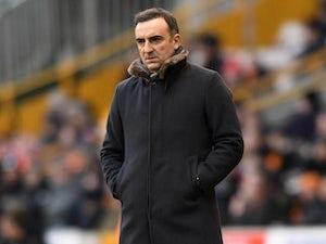 Swansea to offer Gaitan £120k per week?