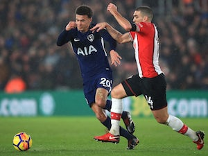 Romeu: 'Players to blame for struggles'