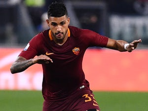 Chelsea complete Palmieri signing