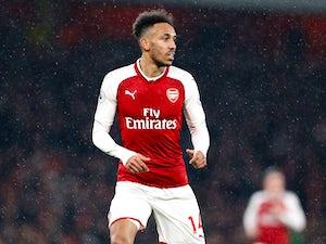 Arsenal, Emirates extend sponsorship deal