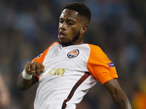 Man United to hijack Man City Fred move?
