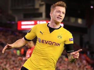Reus wants Batshuayi to stay at Dortmund