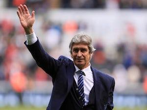 West Ham 'launch bid for Derby teen'