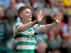 James Forrest hails Neil Lennon impact at Celtic