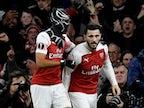Aubameyang dons Black Panther mask to celebrate goal