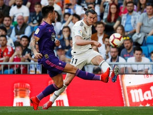 Balague: 'Bale will snub Chelsea swap'