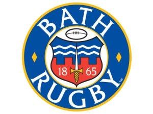 Army soldier joins Bath Rugby