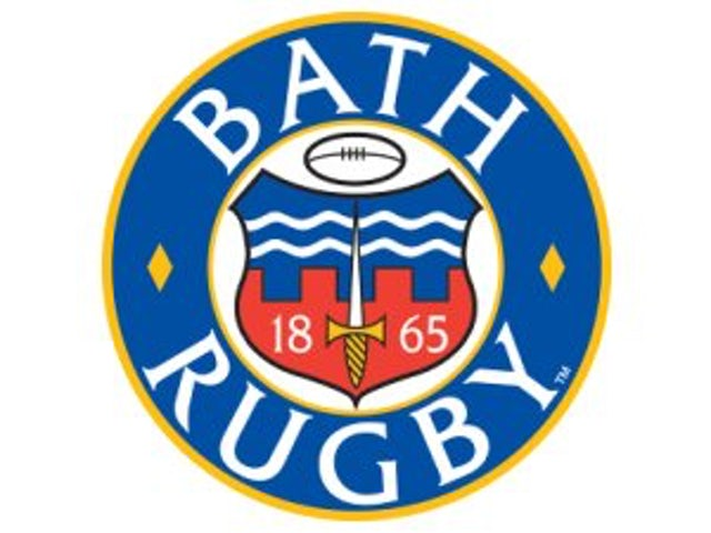 Result: Bath cruise to win over Warriors