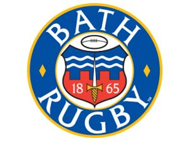 Result: Dominant display from Bath