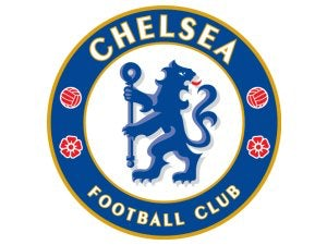 New Chelsea signing moves to Holland on loan