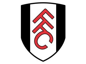 Fulham to sign Marcel Gecov