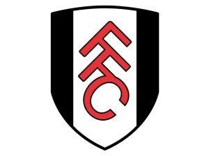 Martin Jol: 'Fulham must do better'