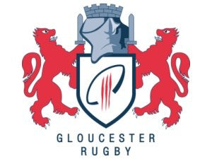 Gloucester confirm Charles deal