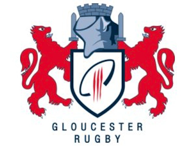 Result: May brace helps Gloucester to win