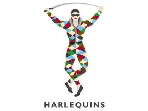 Result: Harlequins 48-41 Sale Sharks