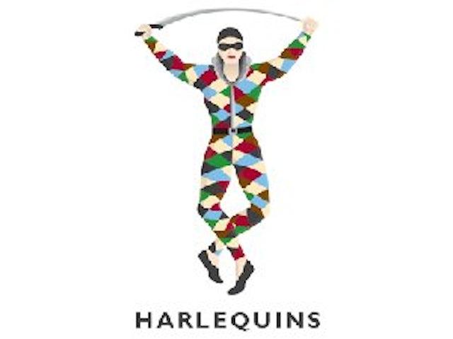 Harlequins 20-14 Gloucester